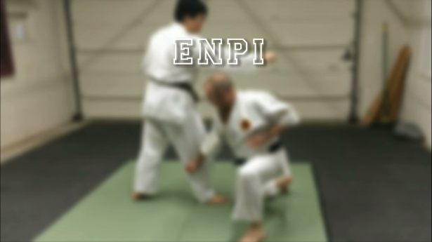 The Kaikan Dojo     A Journal | | Karatedo | Kobudo